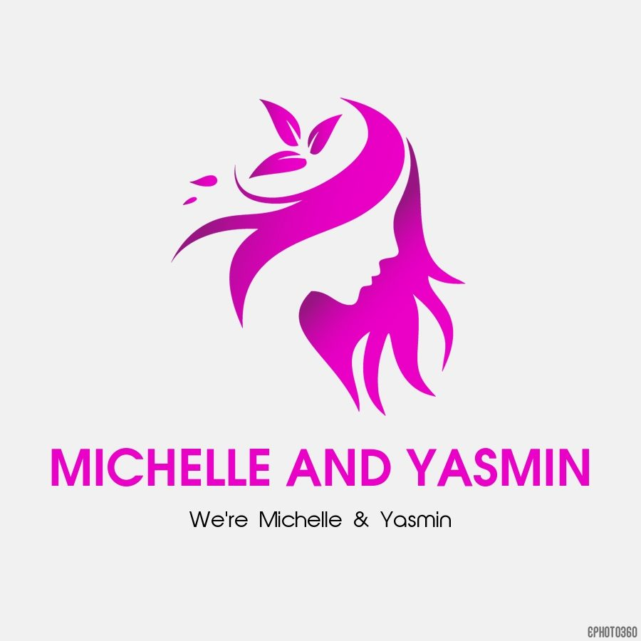 Michelle And Yasmin